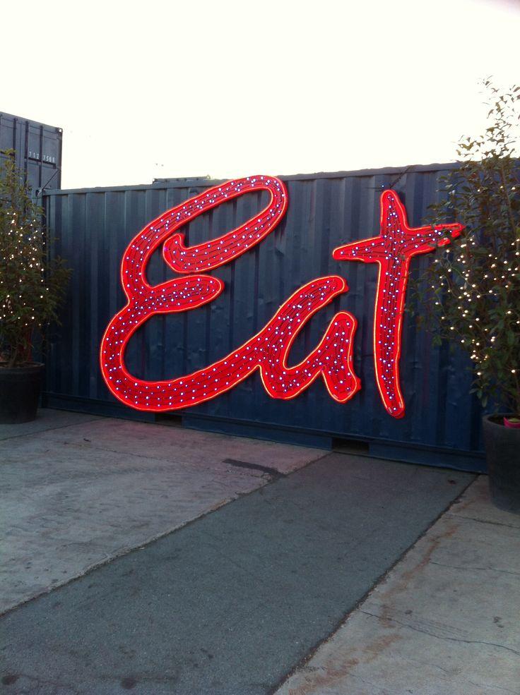 Eat St