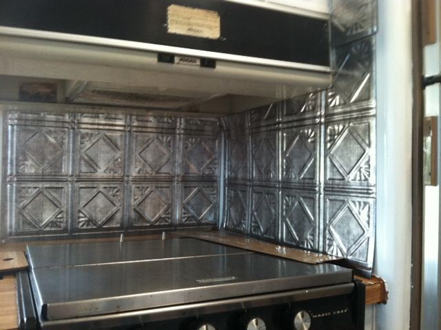 78 best images about rv backsplash ideas on pinterest kitchen redo