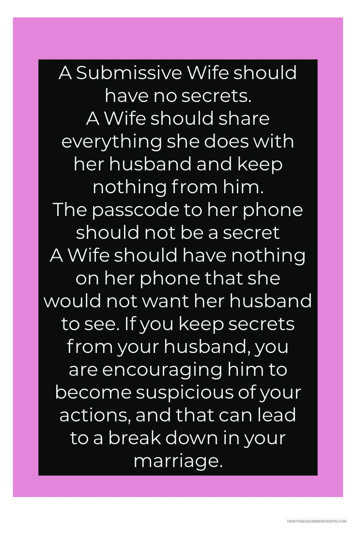 Opinion, interesting husband loosens her i quickly answered