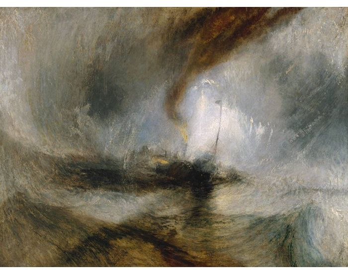 william-turner-tempete-mer