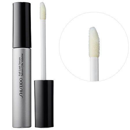Full Lash and Brow Serum - Shiseido | Sephora