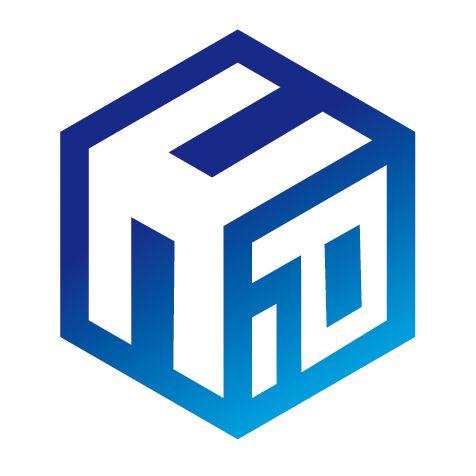 株式会社保険パートナー様/ロゴ・マーク