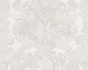 96046-6 Luxusní omyvatelná vliesová tapeta na zeď Bohemian Barlesque, velikost…