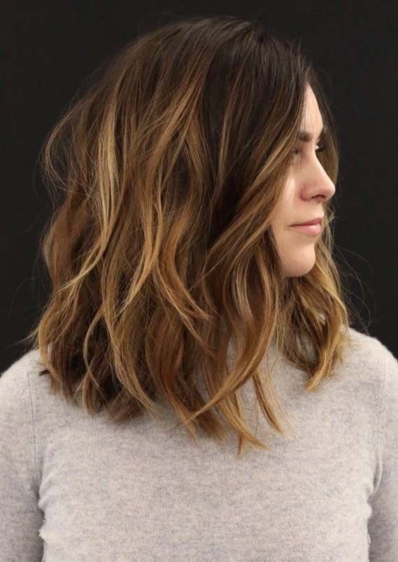 Pin On Hair Color Styles