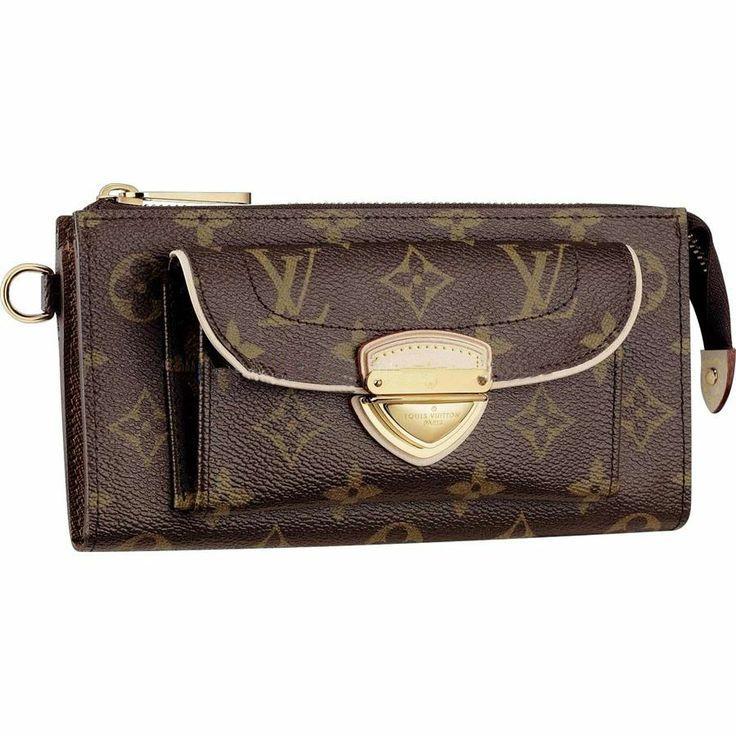 Statement Bag - Astrid B BAG OK by VIDA VIDA FoRcg9t