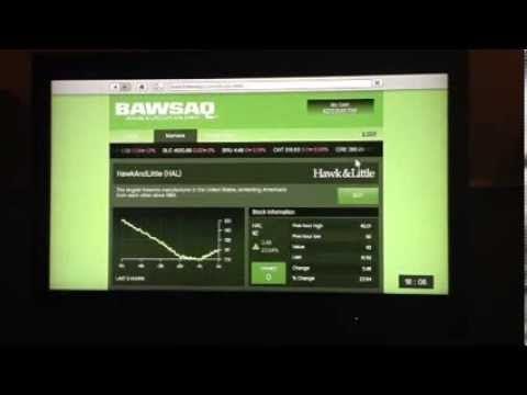 Gta 5 stock market tips - http://www.pennystocksniper.reviews/pss/gta-5-stock-market-tips/