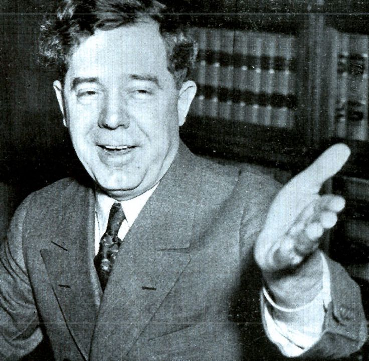 May 11, 1935 – Huey Long Talks About The Veterans Bonus Bill – Huey Long - Veterans Of Foreign Wars Bonus Bill - May 11, 1935 - Gordon Skene Sound Collection - Huey Long. For those of you who draw blanks, Huey Long was the 40th Governor of Louisiana, A U.S. Senator, elected in 1932 and was assassinated in 1935. He was generally considered a... #adddefinitions #barackobama #donaldtrump