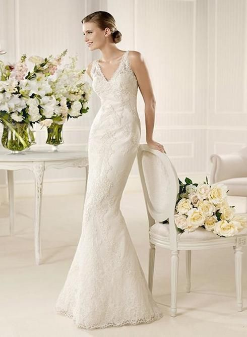 Amazing  best Rental wedding dresses ideas on Pinterest Wedding gown rental Dress rental and Images of wedding dresses