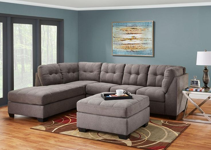 17 Best Images About The Roomplace On Pinterest Upholstery Grey Sectional And Queen Beds