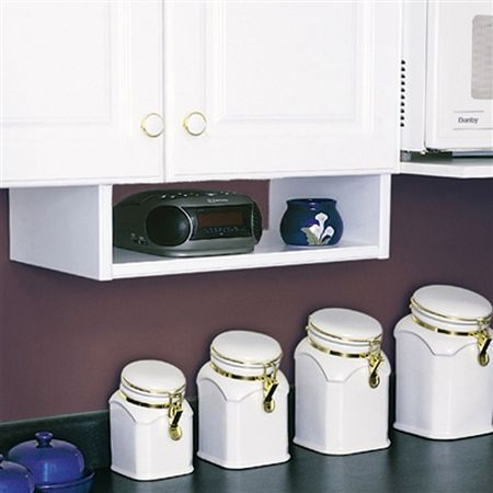 114 best Kitchen images on Pinterest | Cookware, Garden products ...