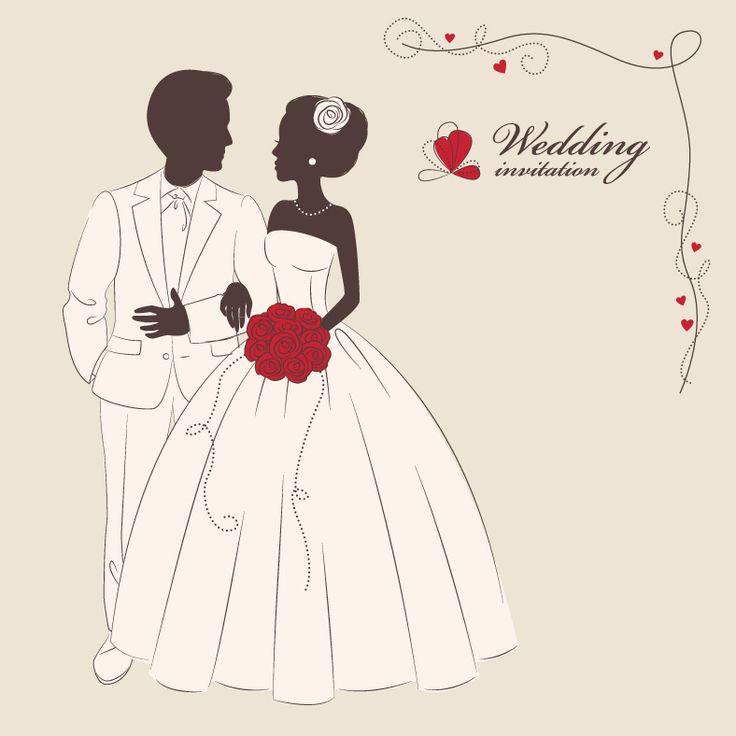 Wedding-Invitation-3.jpg (Obrazek JPEG, 788×788pikseli)