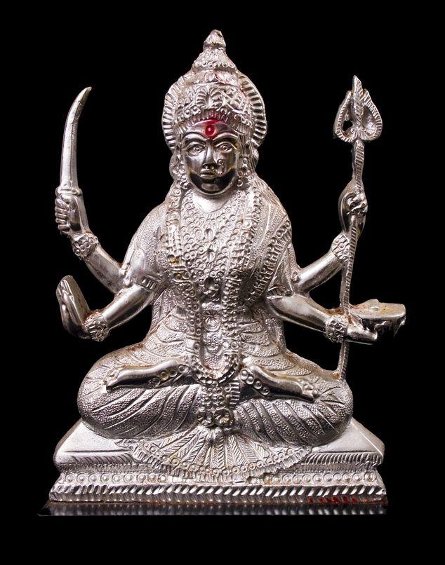 the strong figures of the hindu goddesses Learn about the hindu gods & goddesses of the hindu religion shiva, vishnu, ganesh, krishna, lakshmi, parvati, saraswati, nataraja, hanuman.