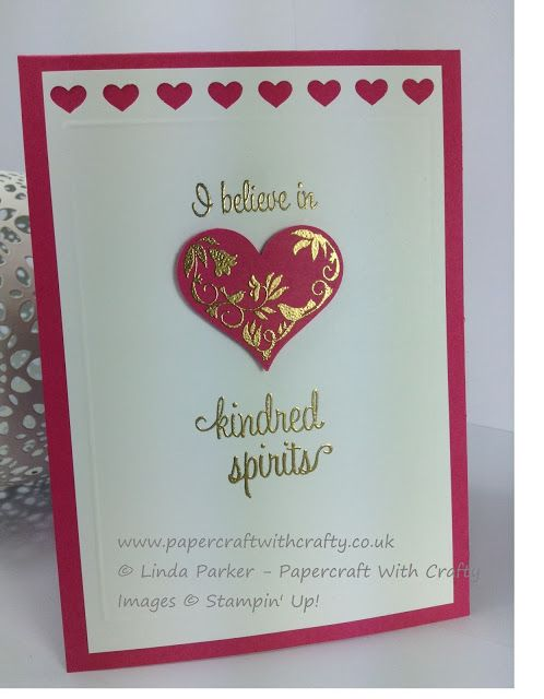 17 Best images about Cards Valentines and love – Lovely Valentine Cards