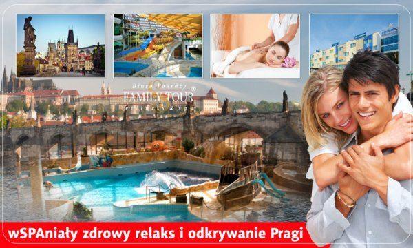 Praga www.czechy.travel.pl