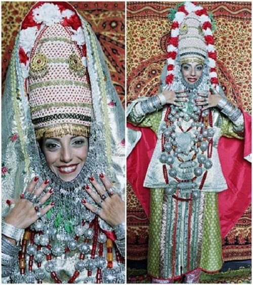 992 best images about ethnic yemeni on pinterest antique for Ancient jewish wedding dress