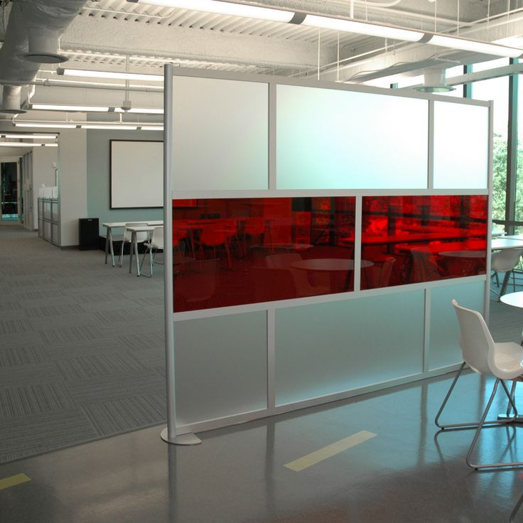 22 best Walls Partitions images on Pinterest Office designs