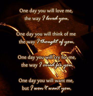 dark heart broken quotes | heartbreak having a broken heart is painful and sad it is one of the ...