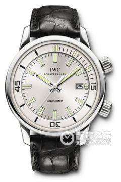 IWC Vintage IW323105