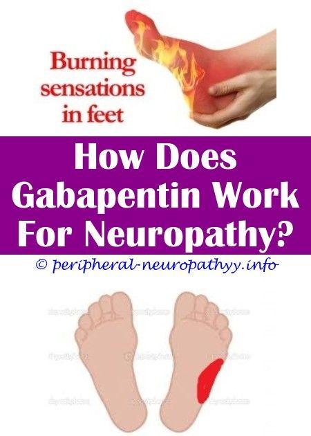 Idiopathic peripheral axonal sensorimotor neuropathy.Medical diagnostic for  neuropathy.Homeopathic medicines for neuropathy - Peripheral Neuropathy.