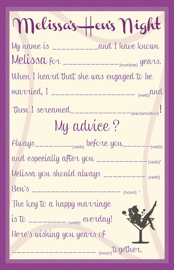 Hey, I found this really awesome Etsy listing at http://www.etsy.com/listing/122504134/wedding-guest-book-alternative-mad-lib