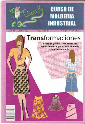 fwdfaldastransformaciones - Johanna Frias - Álbumes web de Picasa