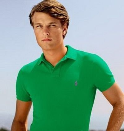 Ralph Lauren Slim Fit Polo Shirt Lime Green http://www.hxzyedu.cn/?blog=ralph+lauren+polo+outlet