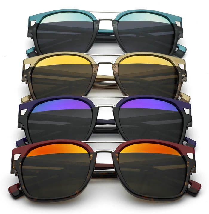 Neymar inspire à Police un modèle de solaires exclusif #neymar #police #accessories #sunglasses #lunettes #football #essentialhomme