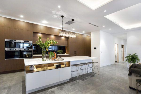 h2_r8_kitchen_dc-6
