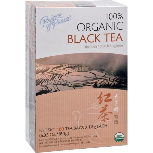 Oolong Tea (also known as Wu Long Tea) is from the Wuyi District of Fujian Chinaealso known for its famous Rock Tea. Oolong is semi-fermented, combining the qua