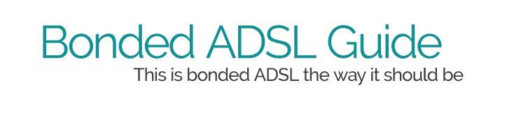 The development of bound adsl router features coupling 2 or even more Large Location Network (WAN) to acquire greater connection speed with a singular virtual organization.