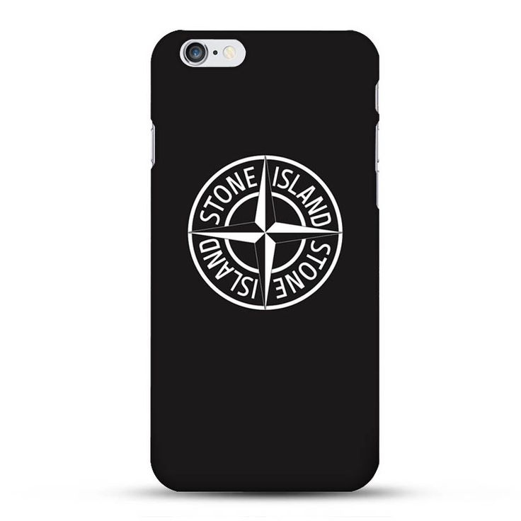 island stone Newest Ultrathin Case for iphone 6 6s #clothing,#shoes,#jewelry,#women,#men,#hats,#watches,#belts,#fashion,#style