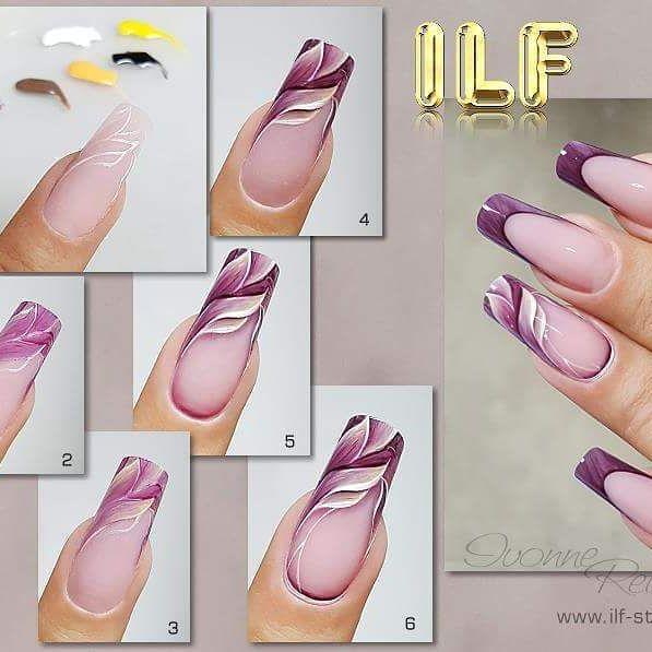 Creárte Paintgels ♡ tanowhite luma baca tarkblack coria Colourgel pure ambry  www.ilf-store.de  #ivonne_retz #ilfnails #nailart #naildesign #nails #gelnails #nailstagram #instanails #nails2inspire #nailarttutorial #nailmaster