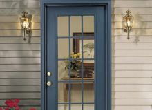 Best 25 Lowes front doors ideas on Pinterest Lowes bench Brick