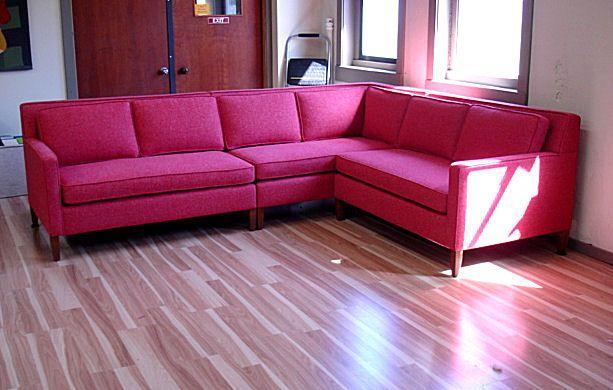 Acanthus Furniture (jdperkin) on Pinterest