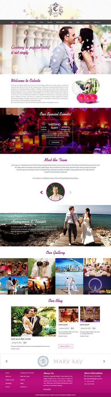 Website Designs by Digital Arcanum