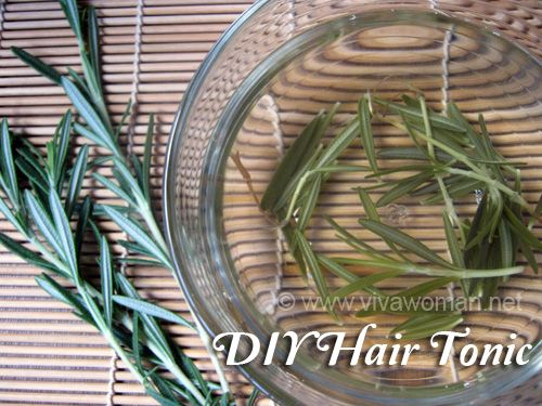 Rosemary Hair tonicLustrous Shinee, Add Nature, Rosemary Rinse, Final Rinse, Add Shinee, Homemade Rosemary, Rosemary Hair, Hair Tonic Rin, Hair Rinse
