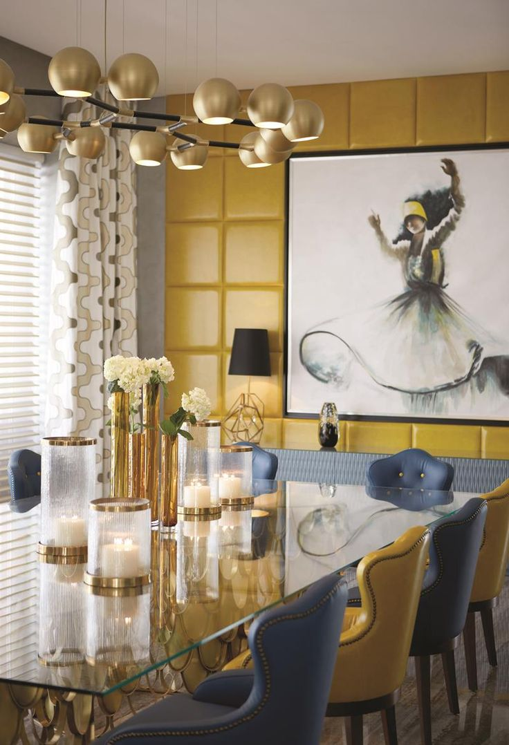 1243 best dining room images on pinterest   home, dining room