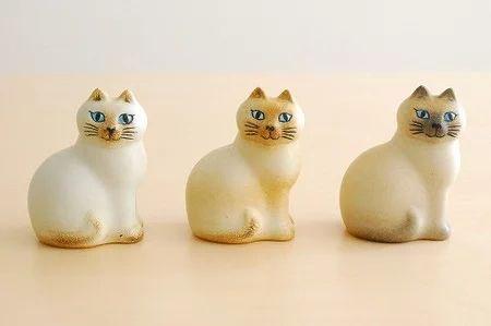 """Cat Mans"" https://sumally.com/p/348459?object_id=ref%3AkwHNPvaBoXDOAAVRKw%3AFVTG"