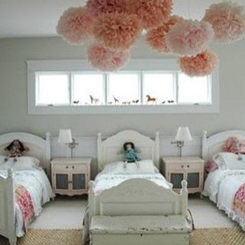 Bedroom Designs Nz 65 best kids bedrooms images on pinterest | nursery, children and