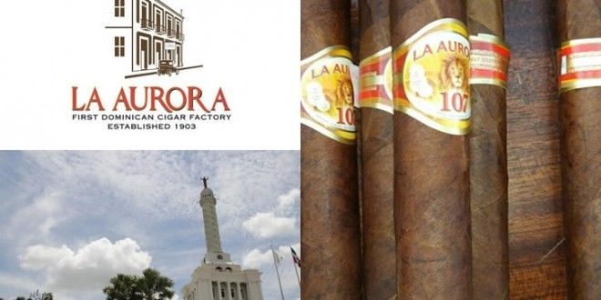 Visitez la maison des cigares à Santiago