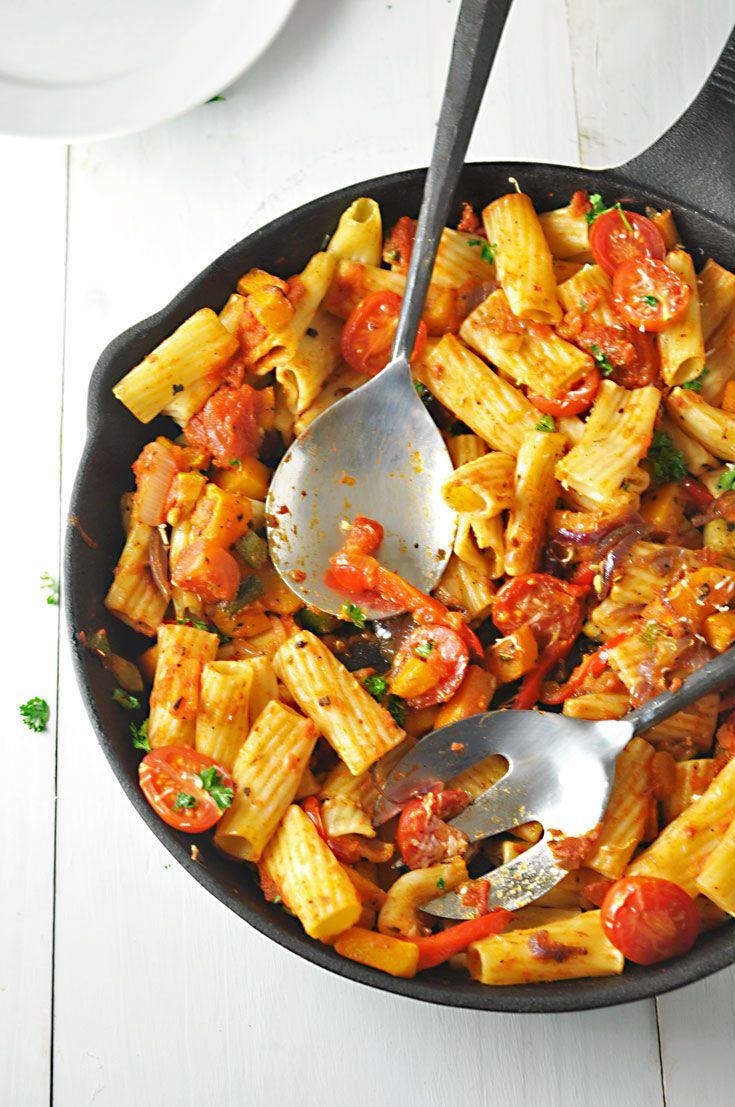 roasted-vegetable-pastat