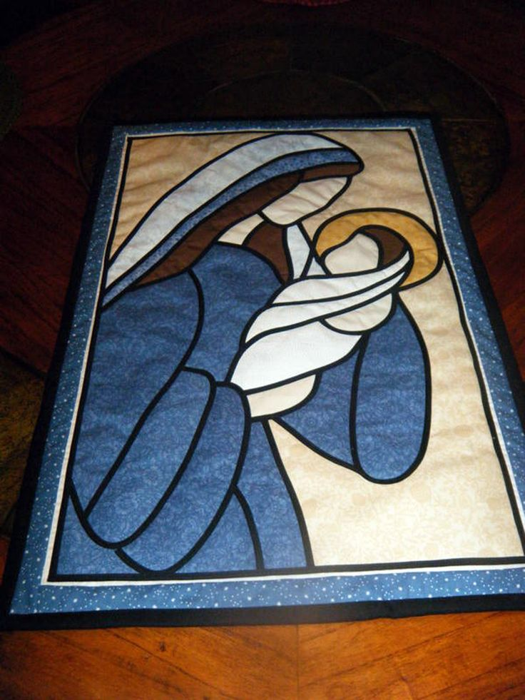 17 Best Images About Mother Mary On Pinterest Folk Art