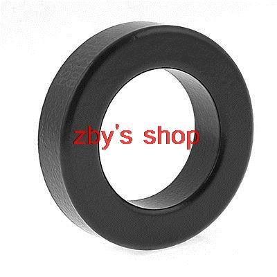 $16.42 (Buy here: https://alitems.com/g/1e8d114494ebda23ff8b16525dc3e8/?i=5&ulp=https%3A%2F%2Fwww.aliexpress.com%2Fitem%2FToroidal-Transformer-35mm-Inner-Diameter-Ferrite-Core-AS225-125A-Black%2F32227384995.html ) Toroidal Transformer 35mm Inner Diameter Ferrite Core AS225-125A Black for just $16.42