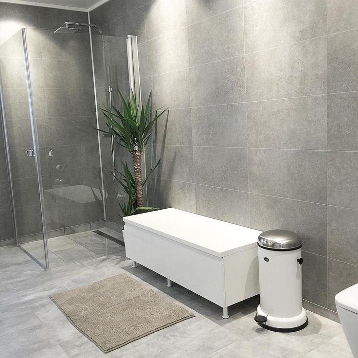 Gestaltung-badezimmer-nice-ideas-46 die besten 25+ bilder für - gestaltung badezimmer nice ideas