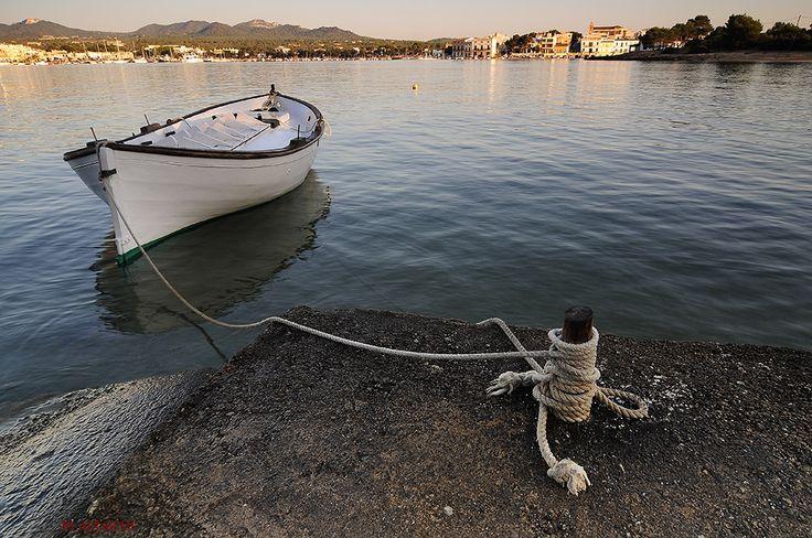 Llauts de Mallorca