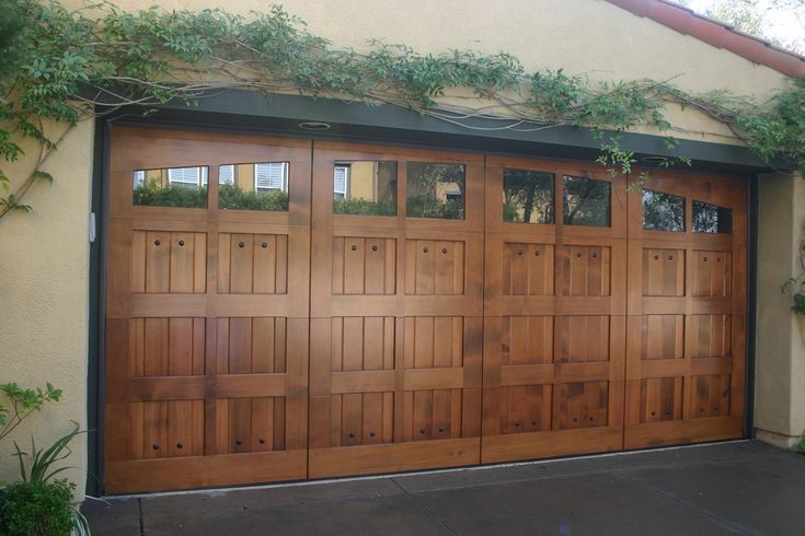 25 Best Ideas About Fiberglass Garage Doors On Pinterest