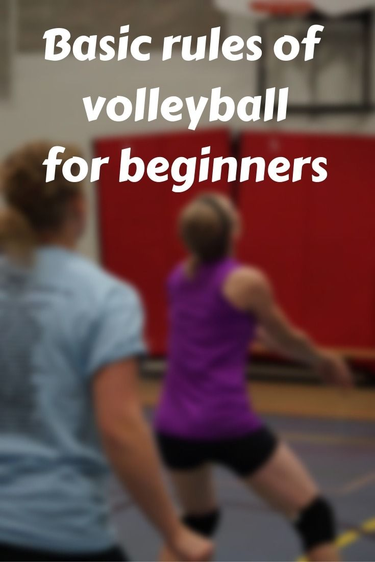 Blog Which I Hope You Will Find Interesting And Or Useful Volleyball Rules Youth Volleyball Coaching Volleyball