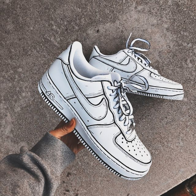 custom nike shoes website cheap online