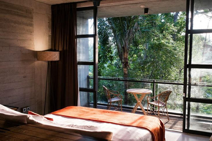 #bismaeight #luxury #boutiquehotel #ubud #bali #hotel #bestnewhotel #ubudtrip #balitrip #travelpics #traveling #wanderlust #travel #instatravel #instatraveling #igtravel #instavacation #travelgram #interior #contemporary #design #interiordesign #bestdesign #bestdesignhotel