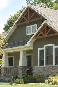 City Of Maple Grove Home Paint Colors